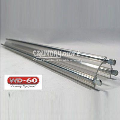 Acrylic-Pengaman-Kaca-Nagamoto---Spare-part-Mesin-Nagamoto---Spare-Part-Laundry---WD60---WD-60---WD-60