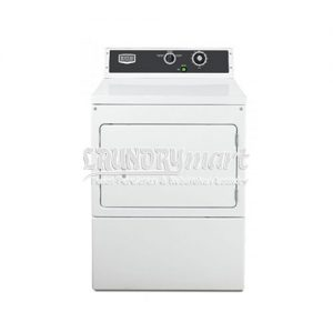Dryer---Pengering---laundry---Maytag---mdg18
