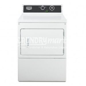 Dryer - Pengering - laundry - Maytag - mdg18