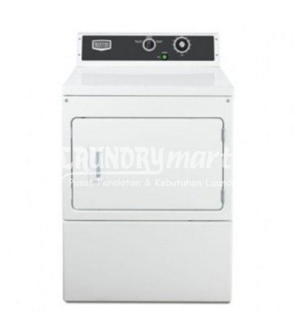 Dryer - Pengering - laundry - Maytag - mdg18