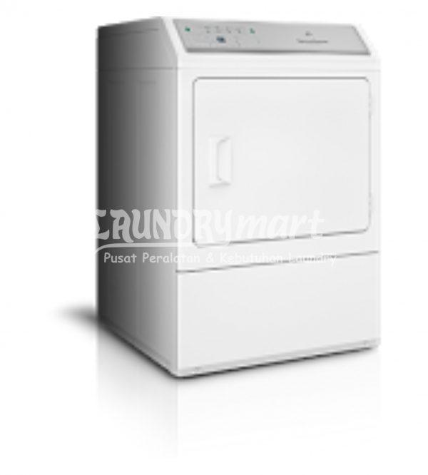 Dryer digital pengering speedqueen LDLE5BG 600x666 - Dryer / Pengering Speedqueen Digital LDLE5BG