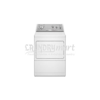 Dryer-laundry---pengering-laundry---Whirpool-3LWGD4800YQ