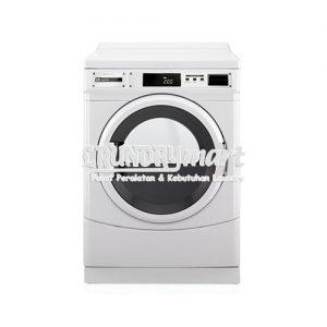 Dryer pengering Maytag MDG MDE 22MN 25PN 1 300x300 - Dryer Maytag MDG22MN