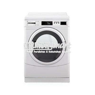 Dryer pengering Maytag MDG MDE 22MN 25PN 1 400x400 - Dryer Maytag MDG22MN