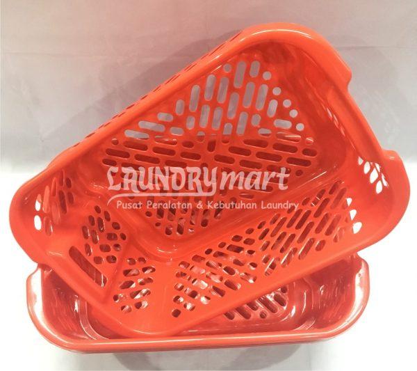 Keranjang Plastik Surabaya Keranjang Murah Keranjang Baju Keranjang Baju Surabaya 600x533 - Keranjang Laundry Plastik