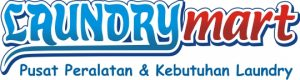 Laundry Mart Indonesia