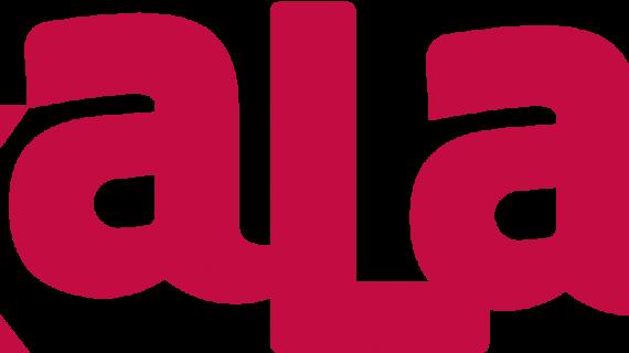 Logo Bukalapak R1 570x320 - Logo_Bukalapak_R1