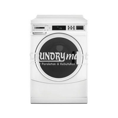 MaytagMHN30PN 400x400 - Washer Maytag MHN30PN