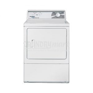 Mesin---dryer---pengering---laundry---elektrik---electric---speedqueen-LES-17