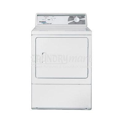 Mesin---dryer---pengering---laundry---elektrik---electric---speedqueen-LES-17