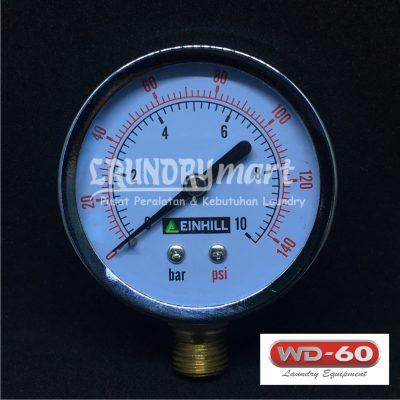 Nanometer Nanometer boiler Spare Part Mesin Laundry Nanometer Surabaya 400x400 - Nanomoter Setrika Uap - Boiler