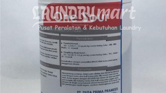 Onesour - sour - penetralisier