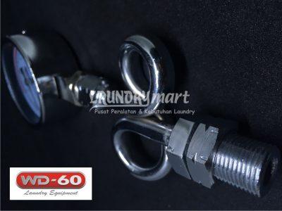 Sambungan Nanometer Nagamoto Spare Part Laundry Spare Part Laundry Murah 400x300 - Sambungan Nanometer Setrika uap - Boiler