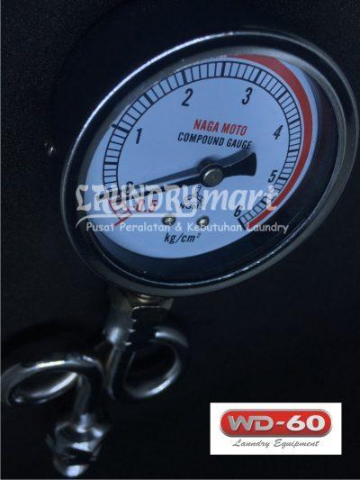 Sambungan Nanometer Nagamoto Spare Part Mesin Laundry Murah Surabaya Spare Part Setrika Uap 400x533 - Sambungan Nanometer Setrika uap - Boiler