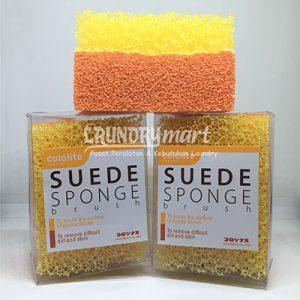 Suede Sponge Brush Sikat Suede Suede Spong Brush Surabaya 1 300x300 - Suede Sponge Brush Cololite