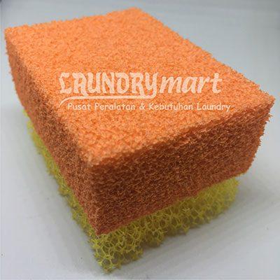 Suede Sponge Brush Suede Sponge Surabaya Suede Sponge Cololite Cololite Surabaya 1 400x400 - Suede Sponge Brush Cololite