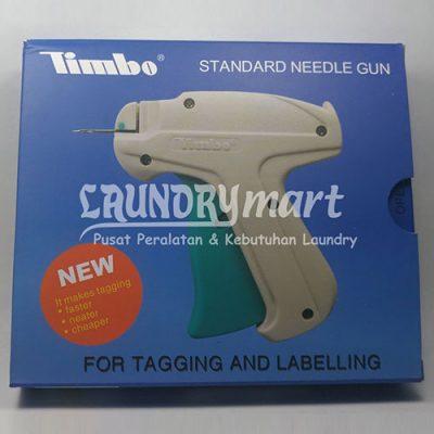 Tag Gun Timbo2 1 400x400 - Tag Gun Laundry Merk Timbo