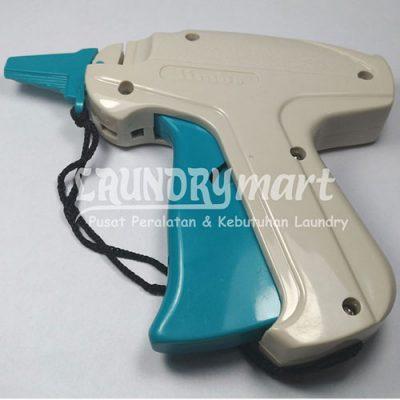 Tag-Gun---tag-Gun-Timbo---tag-gun-Laundry