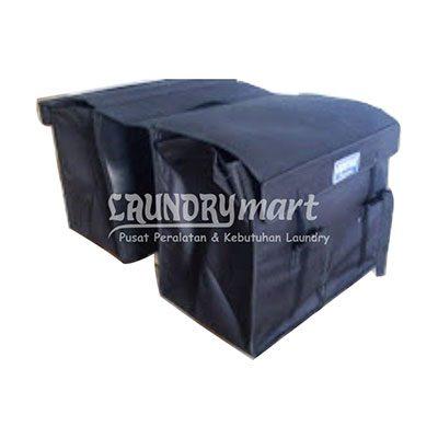 Tas-pos---tas-laundry---tas-obrok---tas-pos-motor---tas-pos-delivery---tas-pos-motor-surabaya