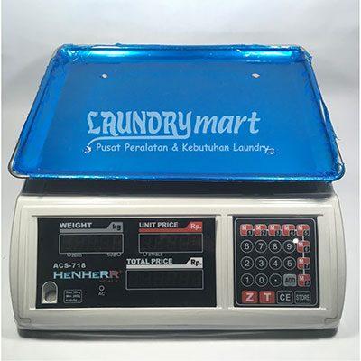 Timbangan-Digital---Timbangan-Laundry-Surabaya--Timbangan-Duduk-Digital-ACS-718