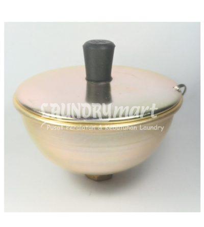 corong air maomoto - corong air - corong air setrika uap - setrika uap wd60