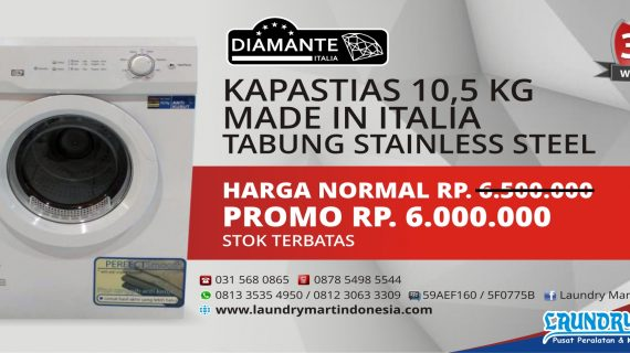 diamante cygnus 1050 dryer pengering konversi gas 10.5kg LM2 570x320 - diamante - cygnus 1050 - dryer - pengering - konversi - gas - 10.5kg - LM2