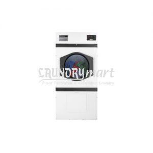 dryer---pengering---Maytag---MDG30---MDG50---MDG75