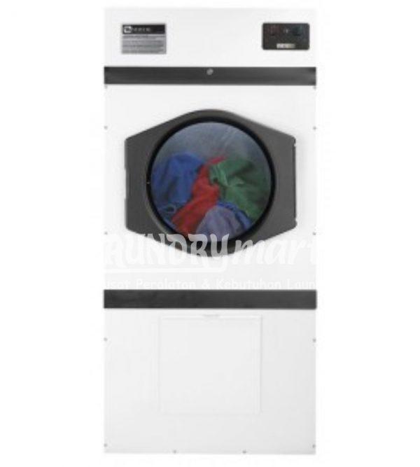 dryer - pengering - Maytag - MDG30 - MDG50 - MDG75