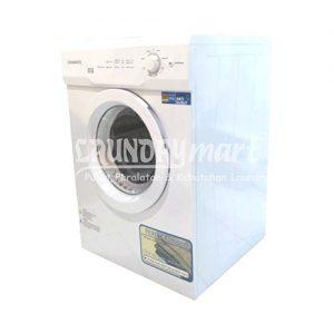 dryer - pengering - gas - konversi - diamante - 10,5 kg
