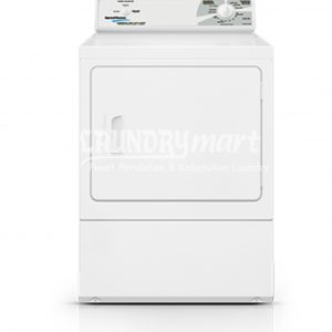 dryer - pengering - laundry - elektrik - electric - speedqueen LES 17