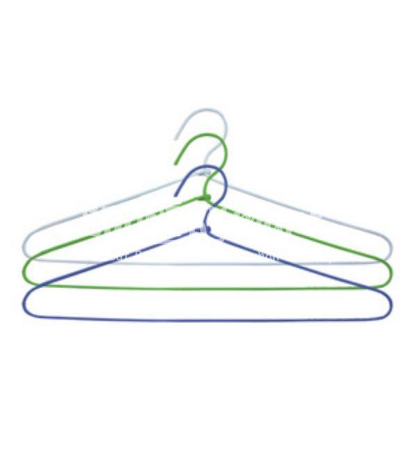 hanger straw - jual hanger straw - hanger laundry - jual hanger surabaya