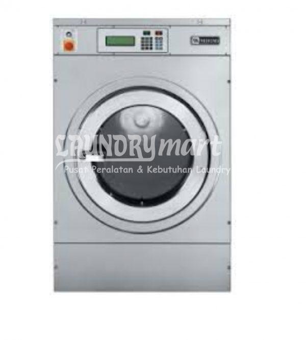mesin cuci washer maytag MFR30 MFR40 MFR60 MFR80 PN 2 600x666 - Mesin Cuci - Washer Maytag MFR30/40/60/80 PN