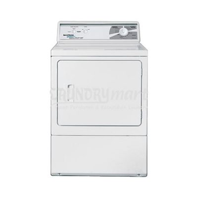 mesin-dryer---mesin-pengering---mesin-laundry---gas---speed-queen---LGS-37