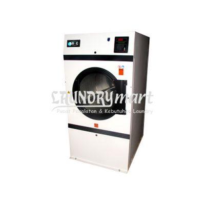 pengering - dryer - Image DE50 - Laundry Hotel - laundry RS