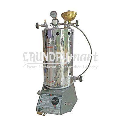 setrika-uap-nagamoto---steam-boiler---nagamoto