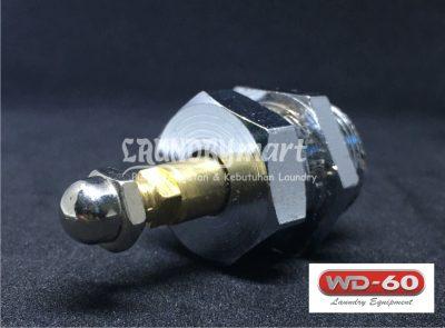 sparepart kepala setrika kepala setrika uap kepala setrika geser 400x295 - Panel Kepala Setrika Uap -  Boiler