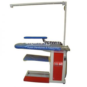 vacum-table-buaya---vacum-table-crocodile---meja-laundry---meja-vacum---wd60---wd-60---wd-60