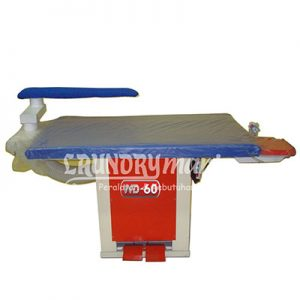 vacum-table-kotak---rectanguler---vacum-table-wd60---wd-60---wd-60---meja-vacum