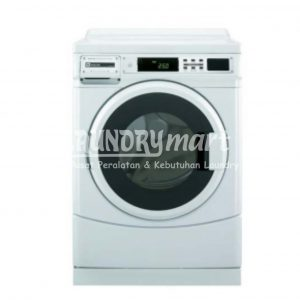 washer mesin cuci front loading maytag MHN30PN  300x300 - Washer Maytag MHN30PN