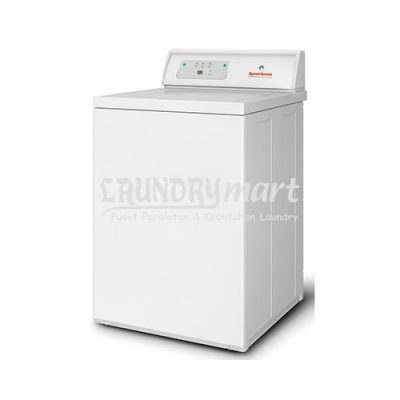 washer mesin cuci laundry speedqueen LWNE52SP 1 400x400 - Washer Speed queen LWNE52SP