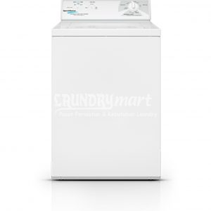 washer mesin cuci laundry speedqueen LWNE52SP 2 300x300 - Washer Speed queen LWNE52SP
