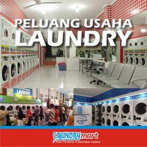 paket usaha laundry - Peluang Usaha Laundry - bisnis laundry - usaha laundry - paket laundry