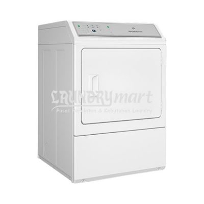 Dryer Speed Queen LDLE7RW speed queen dryer laundry kiloan indonesia speed queen surabaya 400x400 - Dryer Speed Queen LDLE7RW