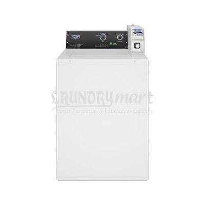 MAT20CSAGW maytag laundry centre maytag coin laundry maytag laundry indonesia MAYTAG MAT20CS 400x400 - Washer MAYTAG MAT20CS (Coin Slide)