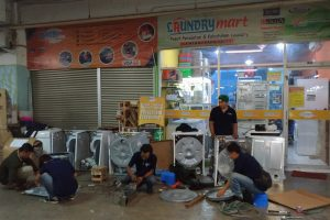 diamante pengering konversi gas laundry 300x200 - Gallery