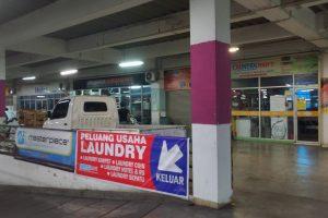 laundry mart - laundrymart - laundry mart sby - laundrymartindonesia