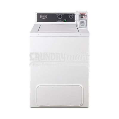 mesin cuci coin washer coin paket laundry coin paket laundry koin Maytag MVW18CSAWW Coin Slide 1 400x400 - Mesin Cuci Maytag MVW18CSAWW (Coin Slide)