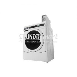 washer maytag laundry commercial mesin cuci Maytag MHN33PDCWW Coin Drop distributor maytag 1 300x300 - Beranda
