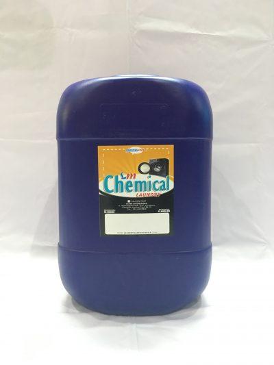 Alkali Liquid LM 400x533 - Alkali Liquid LM
