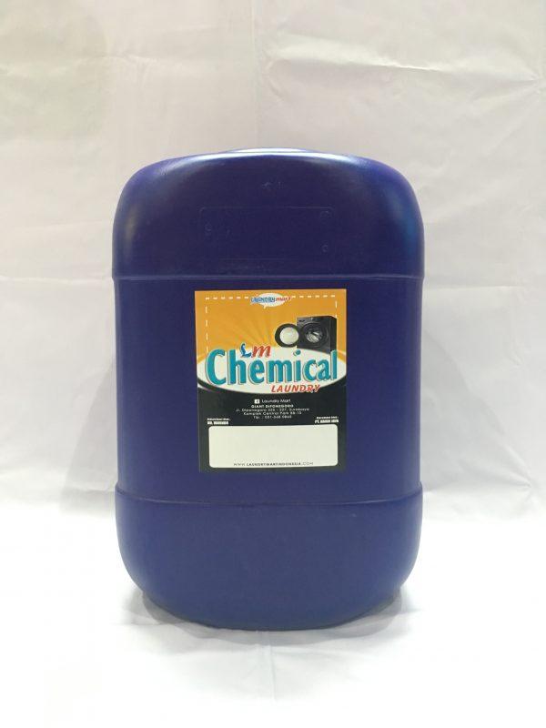 Alkali Liquid LM 600x800 - Alkali Liquid LM